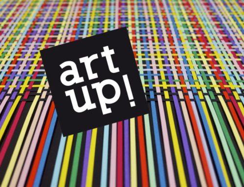 ArtUp Lille – Nouvelles dates !