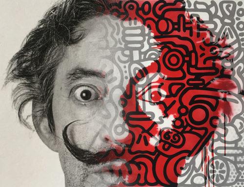 Gainsbourg / Battistini / M.P.Henry