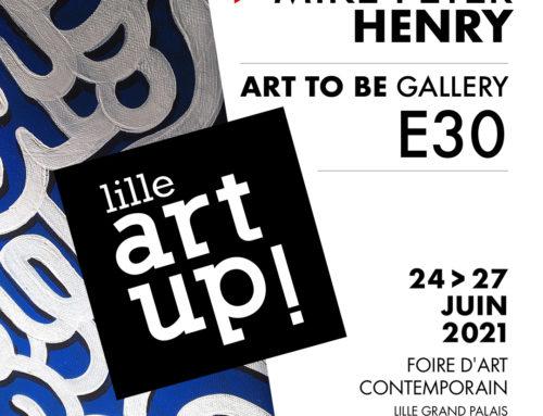 Art up 2021 – c'est parti !